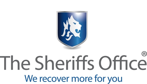 The Sheriffs Office