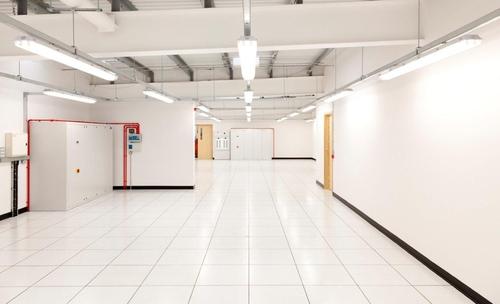 iomart expands spectrum house datacentre