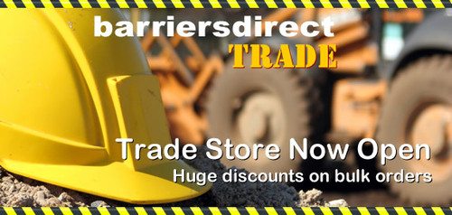 Barriers Direct Trade Store