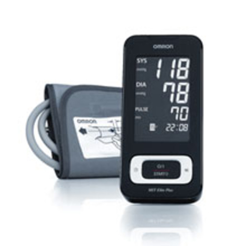 Homecare's Omron BP Monitor £102.10