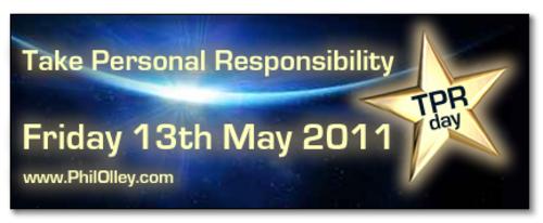 TPR Day logo