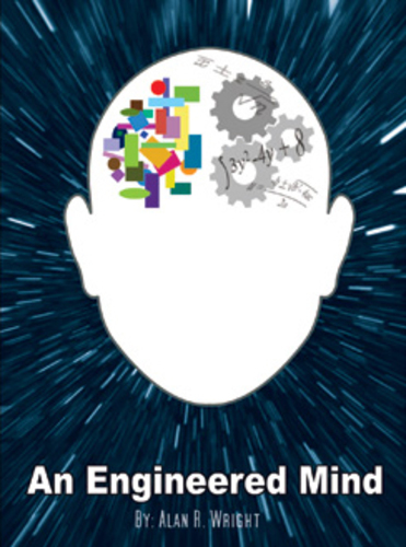 An Engineered  Mind