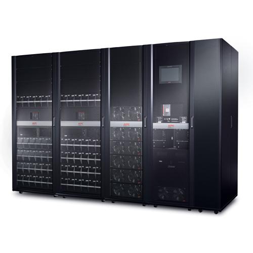 APC By Schneider Electric Symmetra PX