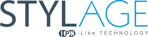 Stylage Logo