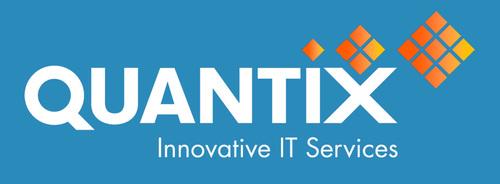 Quantix Ltd