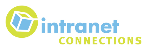 Intranet Connections Software