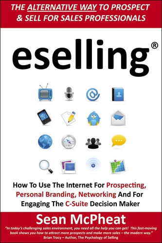 eselling® is due for release early July