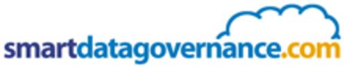 smartdatagovernance.com: Cloud MDM