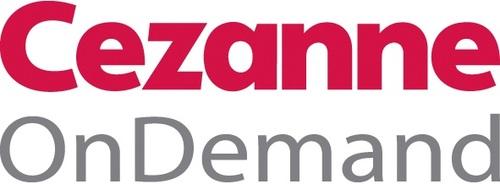 Cezanne OnDemand - HR Software