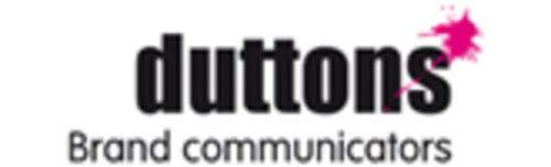 Duttons logo