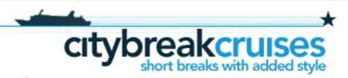 www.citybreakcruises.co.uk