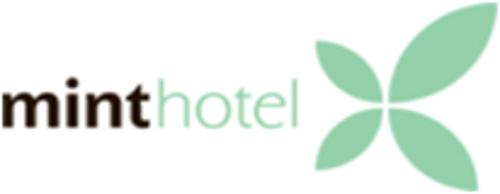 Mint Hotels