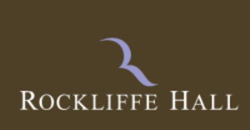 Rockcliffe Hall Logo