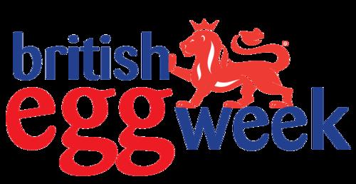 British Egg Week is 10-16 October 2011