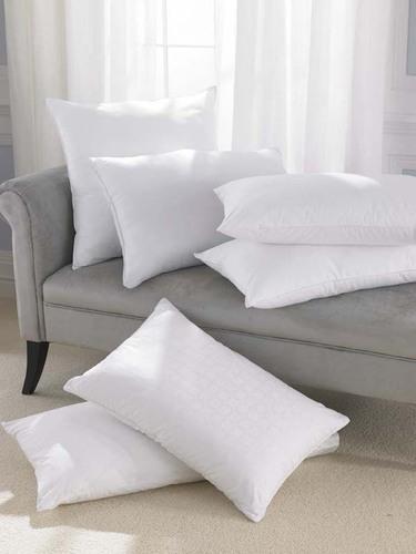 Memory Foam Pillows by Fine Bedding Co.