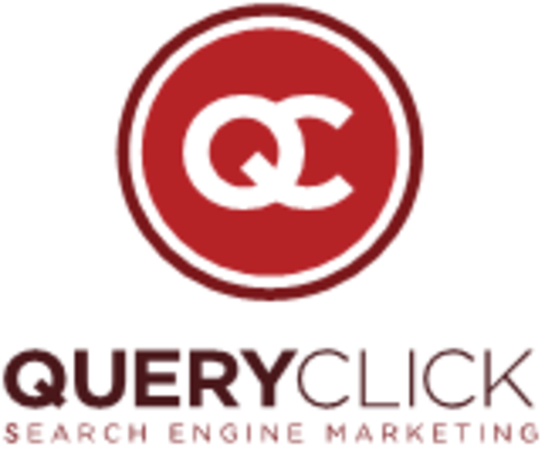 QueryClick Logo