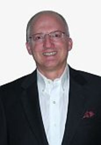 John Kitchen, President, Americas