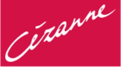 Cezanne Software - Global HR software