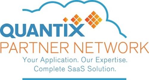 Quantix Partner Network