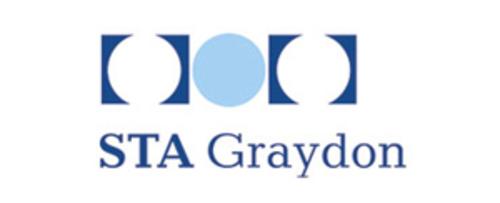 STA Graydon Debt Collection