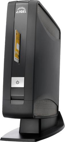 IGEL Universal Desktop 5