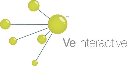Ve Interactive Ltd