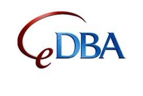 e-DBA Oracle Database Appliance