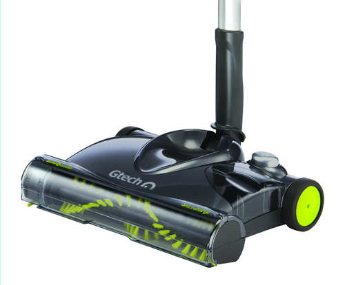 GTech SW20 Cordless Powered Sweeper