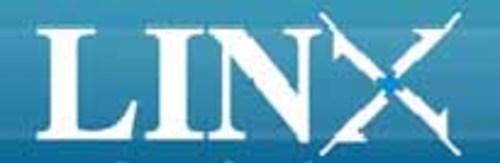 The London Internet Exchange (LINX)