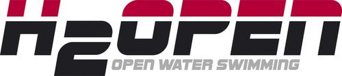 H2Open logo