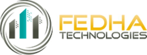 FEDHA Technologies