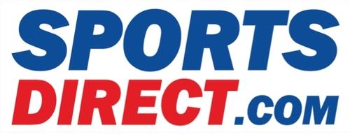 Christmas treats at SportsDirect.com