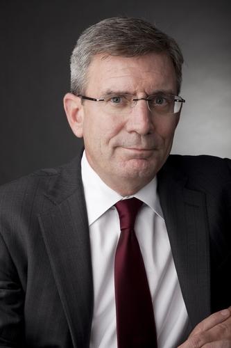 Bob Brennan, CEO, Veracode