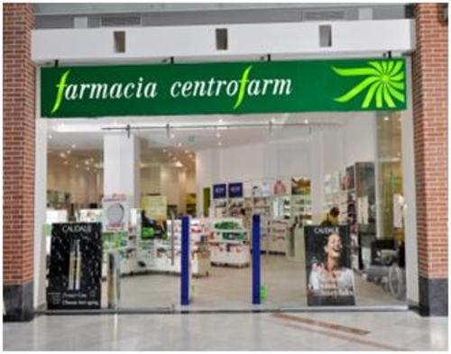 Intellicig Romania expands sales with Ce