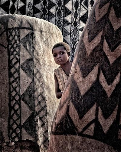 Image: Louis Montrose/www.tpoty.com