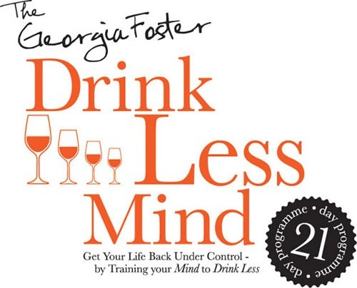 The Drink Less Mind