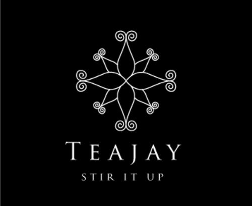 TeaJay Logo