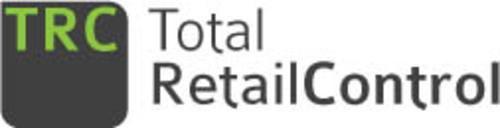 Retail Intelligence by TRC