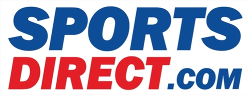 January sales at SportsDirect.com!