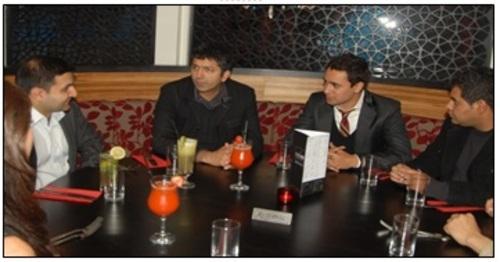 Imran Khan visits Chak 89