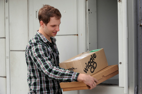 mybox locker boxes offer convenience