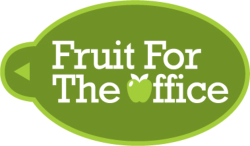 Fruit For The Office Logo