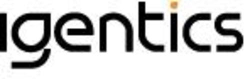 Igentics Ltd