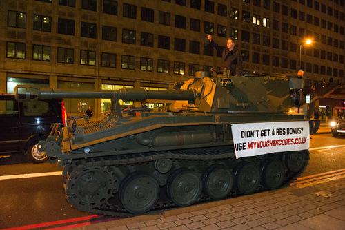 MyVoucherCodes anti-RBS bonus tank