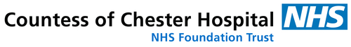 Countess of Chester Hospital NHS Trust