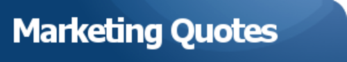 Find Telemarketing Companies