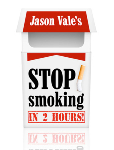 Stop Smoking in 2 Hours app