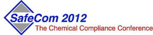 SafeCom 2012