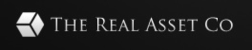 The Real Asset Company
