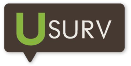 Usurv.com